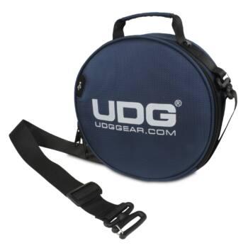 UDG - Ultimate DIGI Headphone Dark Blue