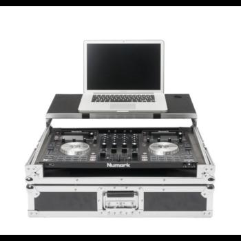 Magma - DJ-Controller Workstation NV