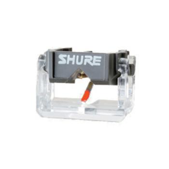 SHURE - N44G