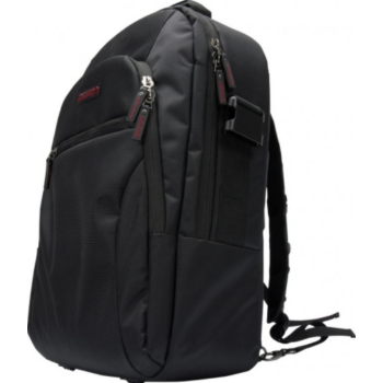 Magma - DIGI Control Backpack XL B/R