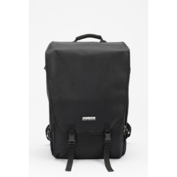 Magma - ROOT DJ Backpack XL