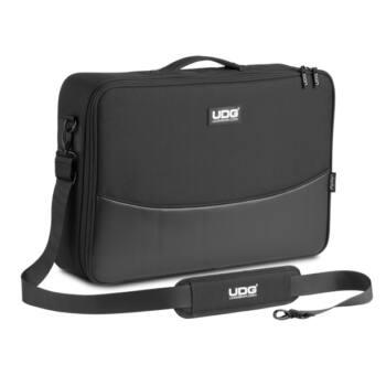 UDG - U7101BL