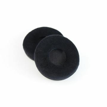 Sennheiser - kiegészítő fülpárna velúr
