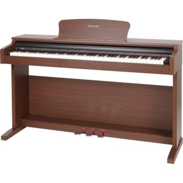 Sencor - SDP 100 BR Digitális Zongora