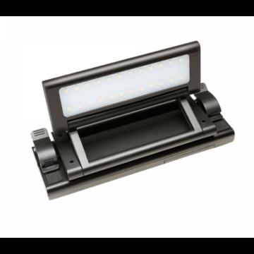Worldmix - LED-es kottalámpa 24 LED