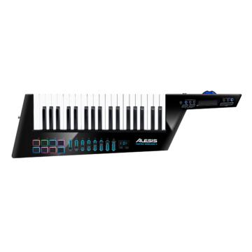 Alesis - Vortex Wireless 2 Keytar