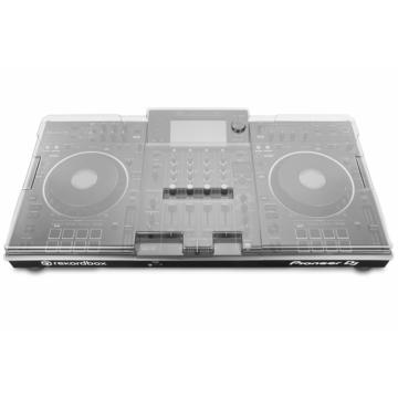 Decksaver - Pioneer XDJ-XZ