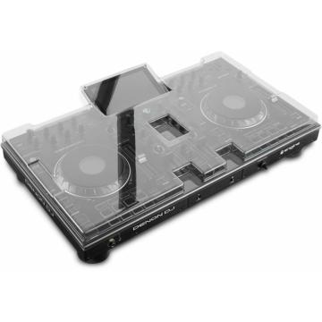 Decksaver - Denon DJ Prime 2 védőtok