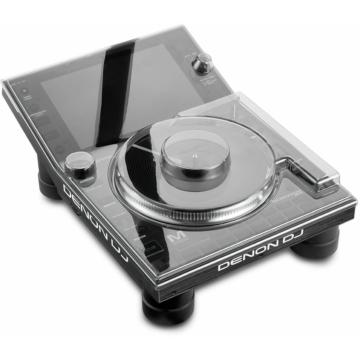 Decksaver - Denon DJ Prime SC6000 & SC6000M védőtok
