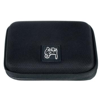 Magma - DJcity USB Case