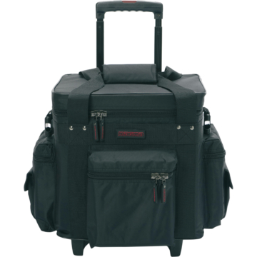 Magma - LP Bag 100 Trolley