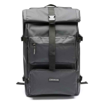 Magma - Rolltop Backpack III