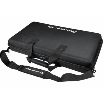 Pioneer - DJ DJC-800 BAG Hordtáska