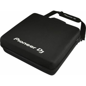 Pioneer - DJ DJC-NXS2 Bag