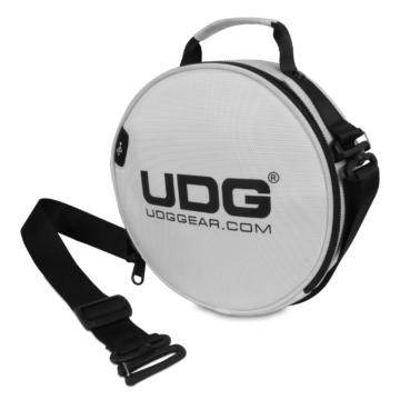 UDG - Ultimate DIGI Headphone White