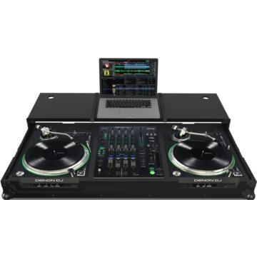 Zomo - VLX-1800 Plus NSE-set
