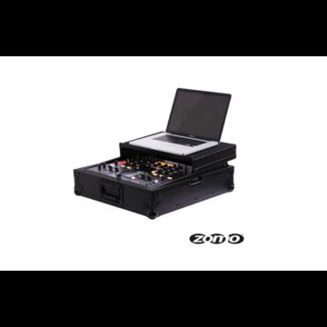 Zomo - Flightcase PM-2000 Plus NSE für 1 x DJM-2000