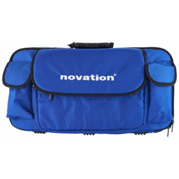 Novation - MiniNova Gig Bag, előről