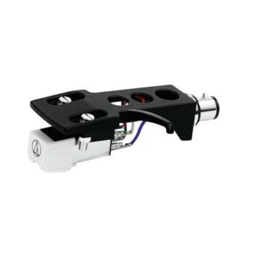OMNITRONIC - S-15 Headshell & Pick-up System