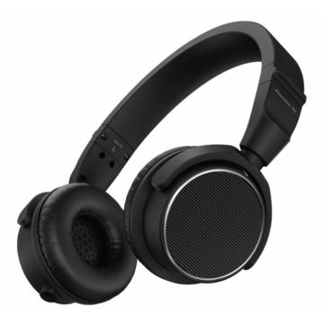 Pioneer DJ - HDJ-S7-K fekete