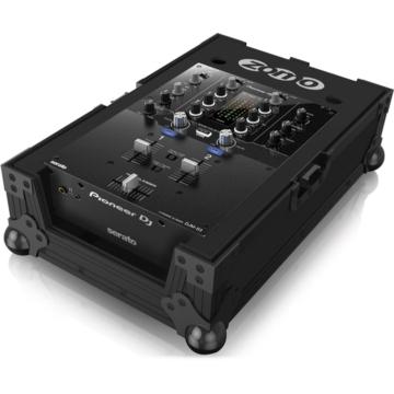 Zomo - Flightcase DJM-S3 NSE