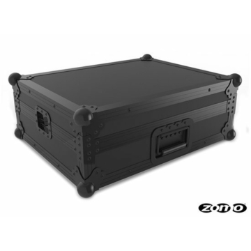 Zomo - Flightcase XDJ-700 NSE főkép