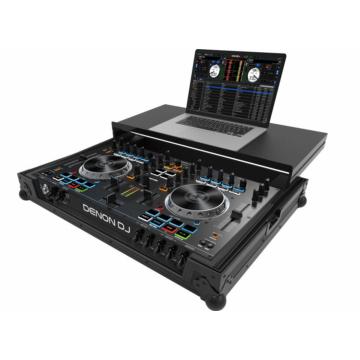 Zomo - DN-MC4000 Plus NSE