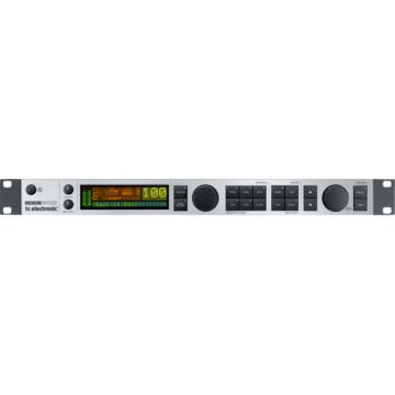 TC Electronic - G-Major 2 multieffekt processzor 19