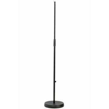König & Meyer - 26000 Mikrofonállvány fekete
