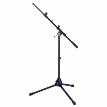 WorldMix - dobmikrofon állvány