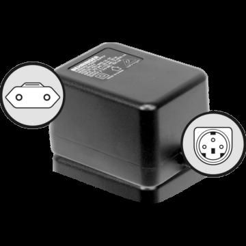 Behringer - PSU5 hálozati adapter