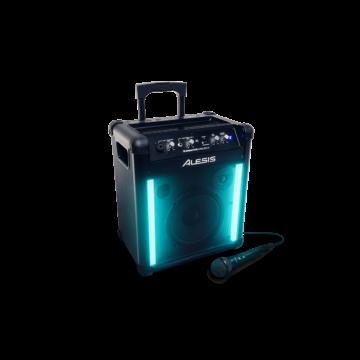 Alesis Transactive Wireless2 front