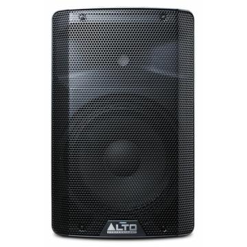 Alto - TX210 Aktív hangfal