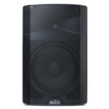 Alto - TX212 Aktív hangfal