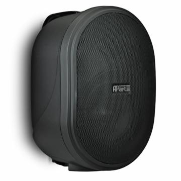 Apart Audio - OVO8-BL
