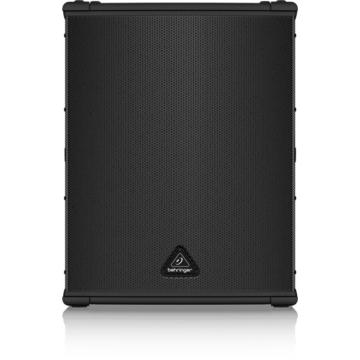 Behringer - Eurolive B1500XP Sub aktív mélynyomó