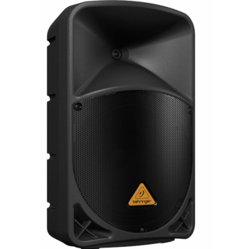 Behringer - Eurolive B112W Bluetooth aktív hangrendszer