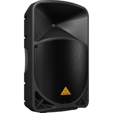 Behringer - Eurolive B115W Bluetooth aktív hangrendszer