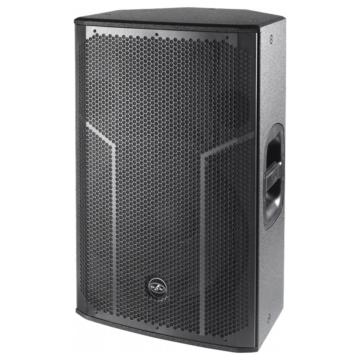 DAS Audio - Action 515A