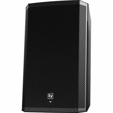 Electro Voice - ZLX-15BT Aktív hangfal