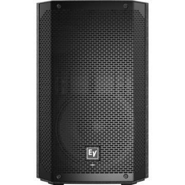 Electro Voice - ELX200-10P aktív hangfal