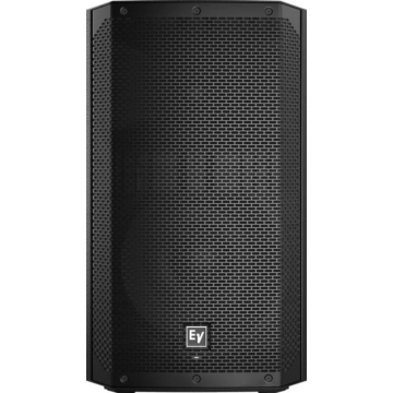 Electro Voice - ELX200-12P aktív hangfal