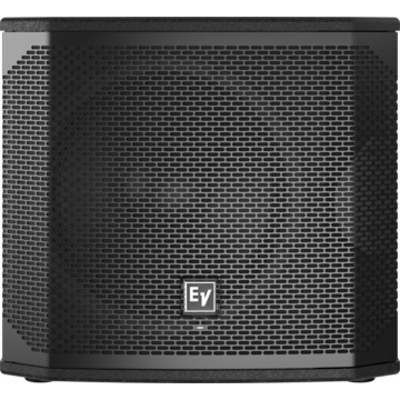 Electro Voice - ELX200-12SP aktív mélynyomó