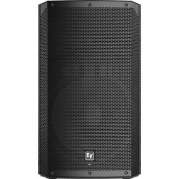 Electro Voice - ELX200-15P aktív hangfal
