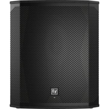 Electro Voice - ELX200-18SP aktív mélynyomó