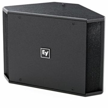 Electro Voice - EVID 12.2 subwoofer passzív 8 Ohm fekete