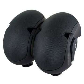 Electro Voice - EVID 6.2 fali hangszóró pár passzív 8 Ohm fekete