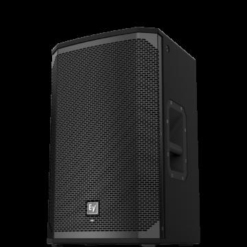 Electro-Voice - EKX-12