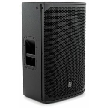 Electro Voice - EKX-15P