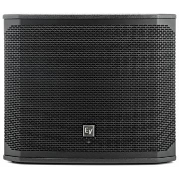 Electro Voice - EKX-15SP